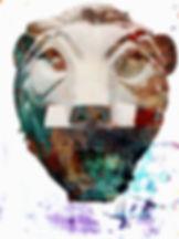 FullSizeRender 42.jpg