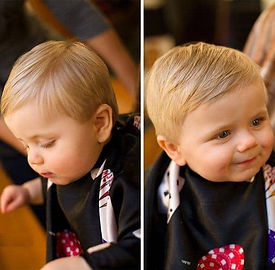 baby-boy-first-haircut-1.jpg