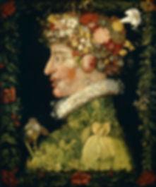 Giuseppe_Arcimboldo_-_Spring,_1573.jpg