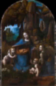 Leonardo_da_Vinci_Virgin_of_the_Rocks_(N