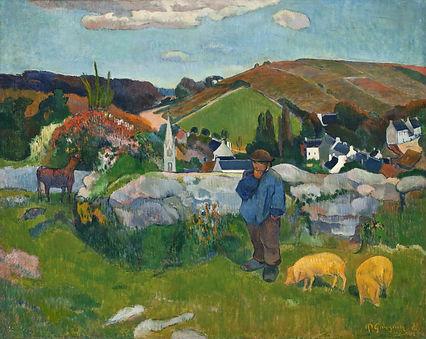 Paul_Gauguin_018_(The_Swineherd).jpg