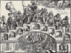"""Програма """"Шекспир"""", творческо обединение """"Филизи 33"""" Лиза Боева, Ицко Финци, Анна Стефанова"""