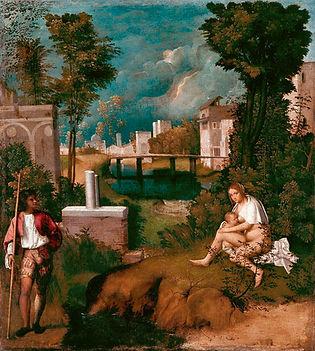 1280px-Giorgione,_The_tempest.jpg