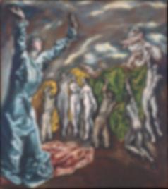 The_Vision_of_Saint_John_MET_DT1052.jpg