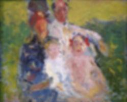 Gerstl_-_Die_Familie_Schönberg.jpg