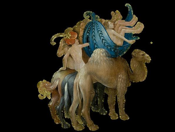 File-Bosch,_Hieronymus_-_The_Garden_of_E