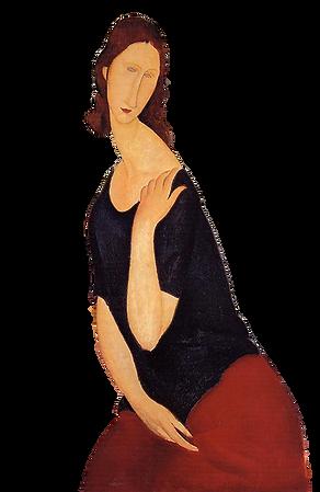 Amedeo_Modigliani_-_Portrait_de_Jeanne_Hébuterne_(1919).png