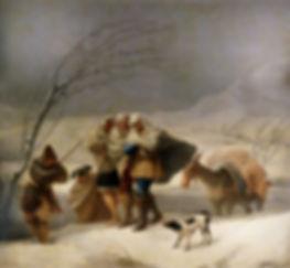 La_nevada,_Francisco_de_Goya.jpg