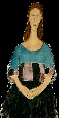 Amedeo_Modigliani_-_Portrait_of_Jeanne_Hebuterne,_Seated,_1918_-_Google_Art_Project.png