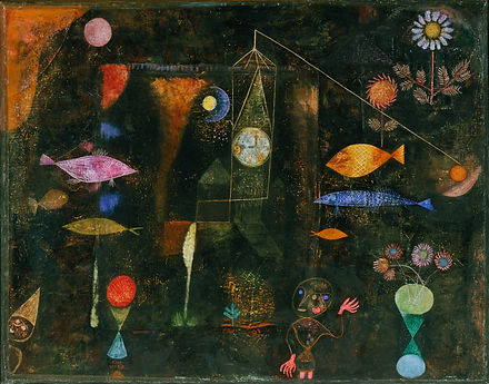 Paul_Klee,_Swiss_-_Fish_Magic_-_Google_A
