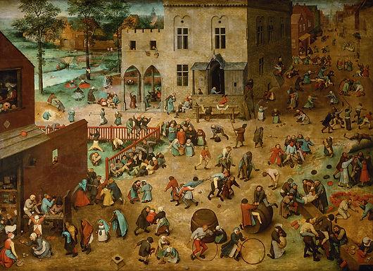 Pieter_Bruegel_the_Elder_-_Children's_Ga