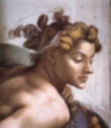 Michelangelo,_ignudo_02.1.jpg