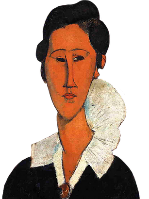 portrait-of-hanka-zborowska.png