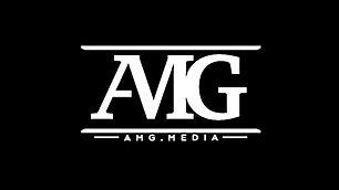 AMG_logo_CLEANLOGO_01.JPEG