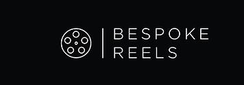 bespoke_reels.png