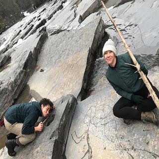 Glacier National Park. 11.13.2018.jpg