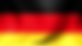german flag.png