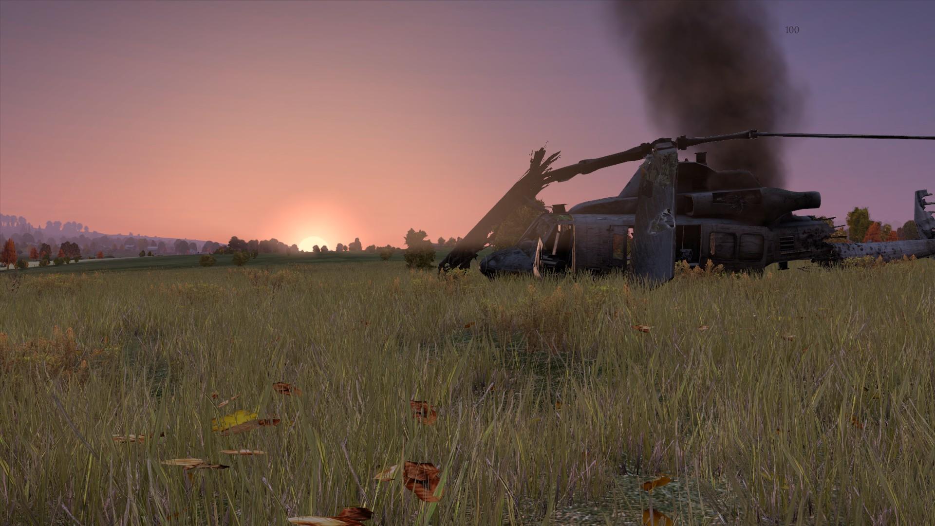 dayz-veresnik-hill-heli-crash