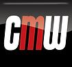 CMW-Logo.png