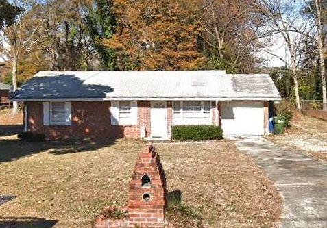 2057 Blayton Cir. NW Atlanta, GA 30014