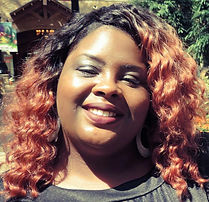 Tanesha B - Beautify Salon Studio Owner