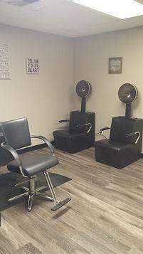 Beautify Salon Studio