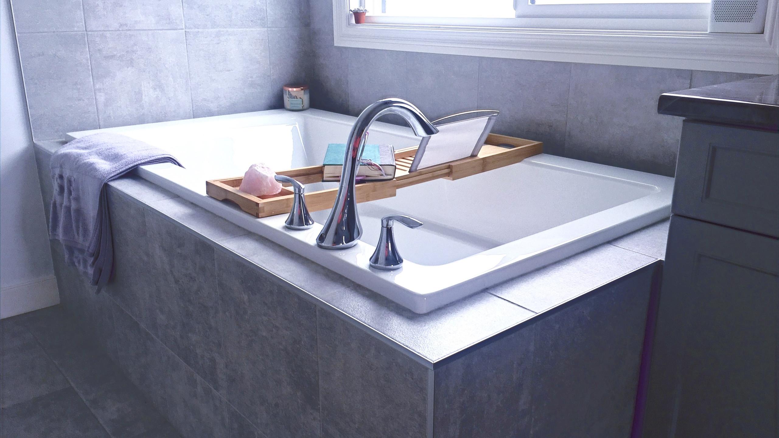 The Bath_edited