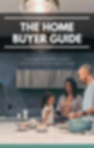 Victor and Carolina_  Buyer E-Book.jpg