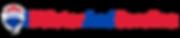 Intro_Logo.png