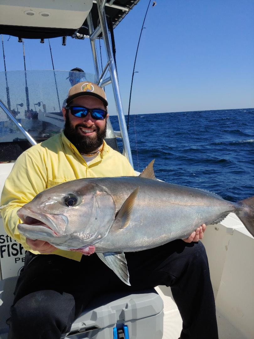 Pensacola Beach Fishing Charters (1).jpg