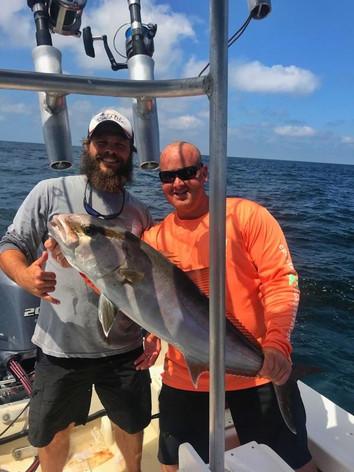Perdido Key Fishing Charters.JPG