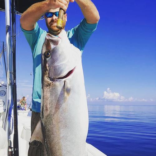 fishing charters Pensacola