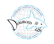 doubledup-logo-main-white.png