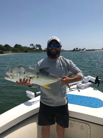 Perdido Key Fishing charters 5.JPG