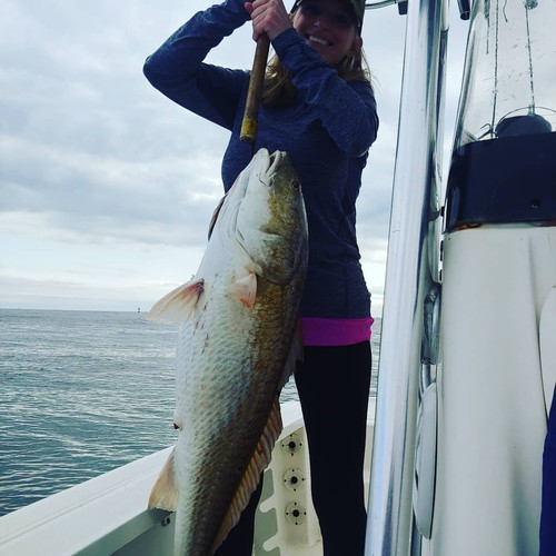 Pensacola Beach Fishing charters.jpg