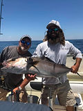 Fishing charters Orange Beach.jpg