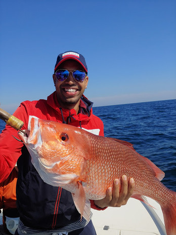 Pensacola fishing charters 2.jpg