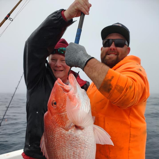 Travis Strickly Fishing Charters.jpg