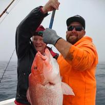 Travis Strickly Fishing Charters.jpg