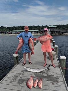 Pensacola Beach Fishing 3.jpg