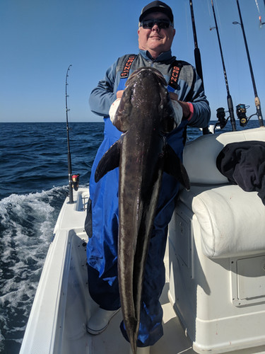 Pensacola Beach fishing guide.jpg