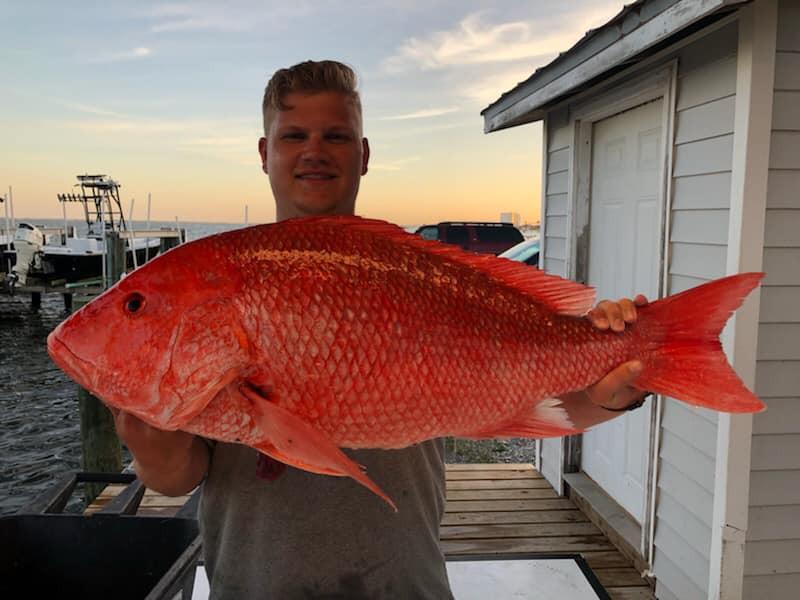 Orange Beach Fishing charters 4.jpg