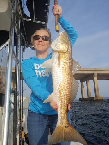 Pensacola Fishing Charters (1).jpg
