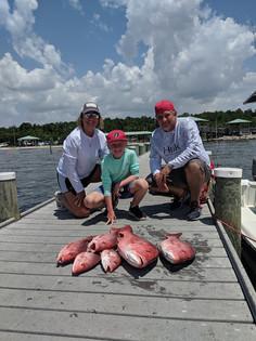 Pensacola beach fishing 1.jpg