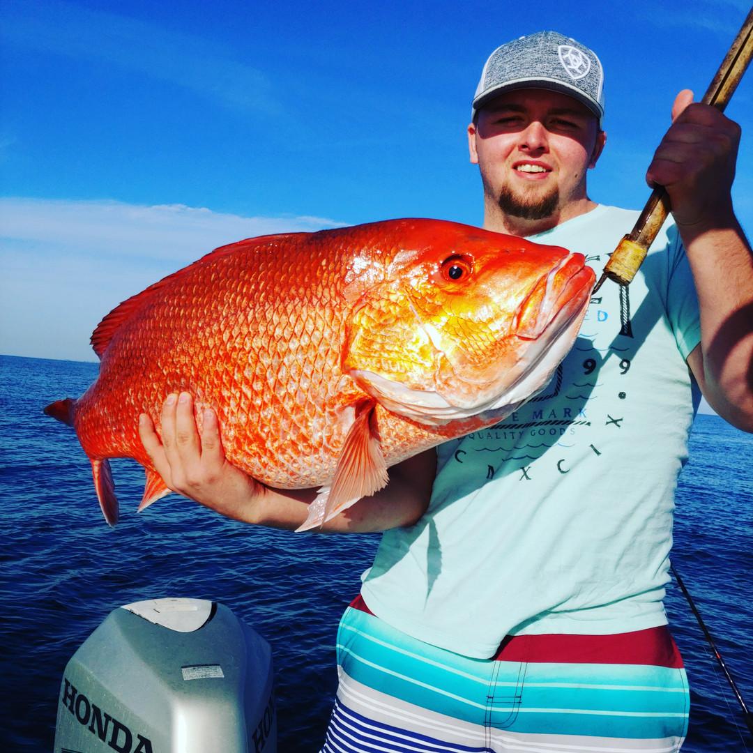 Fishing Charter in Pensacola.jpg