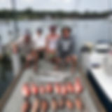 Orange Beach Fishing Charter 3.jpg