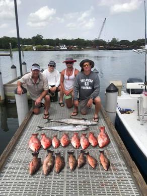 Orange Beach Fishing Charter 3.jpg