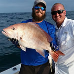 fishing charters Perdido .jpg
