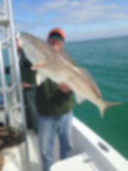 Pensacola Beach Fishing Charter 2.jpg