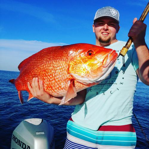 fishing charters Pensacola beach.jpg